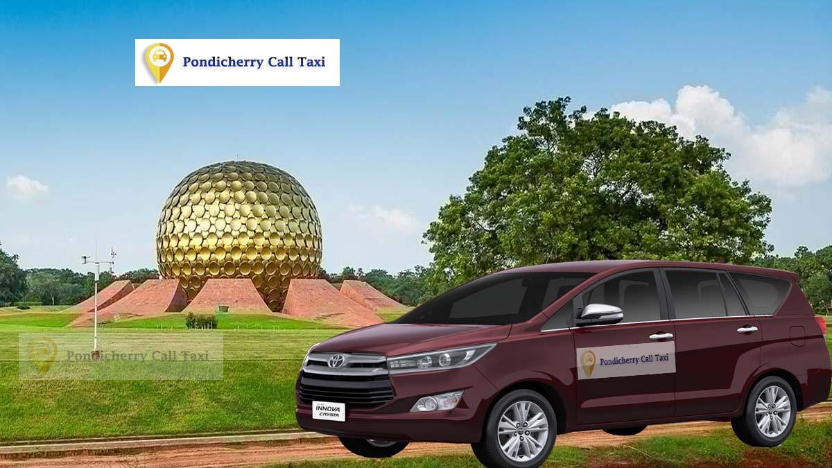 Pondicherry To Chennai Airport Taxi Fare Chennai Airport To